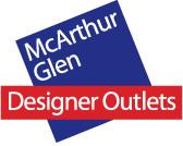 Marken Outlet McArthurGlen