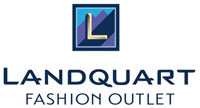 Landquart Fashion Outlet