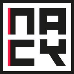 NACY Handyketten