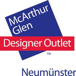 McArthurGlen Outlet Neumünster