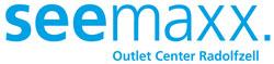 Seemaxx Outlet Center Radolfzell